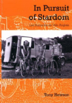 In Pursuit of Stardom:Les Nomades du Velo Anglais